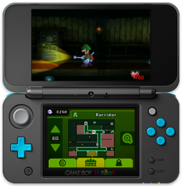 CI_3DS_LuigisMansion_0_TimeToClean_3DS_DE.png