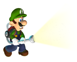 CI_3DS_LuigisMansion_1_Intro_01.png