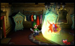 CI_3DS_LuigisMansion_1_Victory_scr_01.jpg
