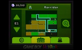 CI_3DS_LuigisMansion_1_Victory_scr_02_DE.jpg