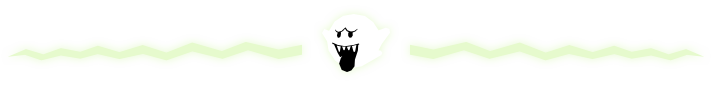 ci_3ds_luigismansion_divider_04.png