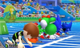 CI7_3DS_MarioAndSonicattheRio2016OlympicGames_GoForGold_01.jpg