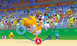 CI7_3DS_MarioAndSonicattheRio2016OlympicGames_GoForGold_02.jpg
