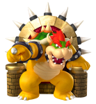 CI7_3DS_MarioPartyIslandTour_Charecters_Bowser.png