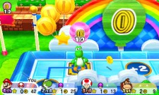 CI7_MarioPartyStarRush_Modes_Balloon_Bash