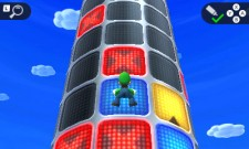 CI7_MarioPartyStarRush_Modes_Challenge_Tower
