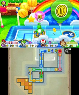 CI7_MarioPartyStarRush_Other_Modes_Balloon_Bash.jpg