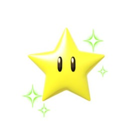 CI7_MarioPartyStarRush_Overview_Star.jpg
