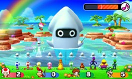 CI7_MarioPartyStarRush_Toad_Scramble_Boss_1.jpg