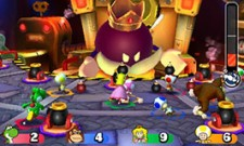 CI7_MarioPartyStarRush_Toad_Scramble_Boss_2