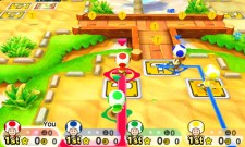 CI7_MarioPartyStarRush_Toad_Scramble_Map_Move