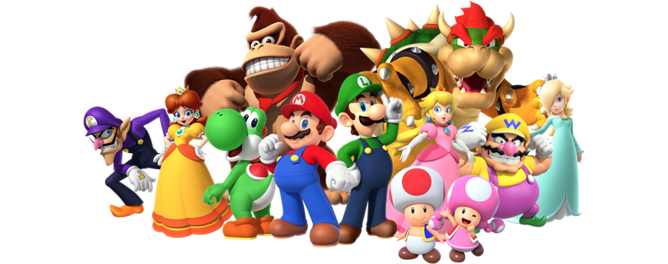 CI_3DS_MarioPartyTheTop100_CharactersComposite.png