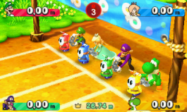 CI_3DS_MarioPartyTheTop100_Games_Championship_Battle_frFR.bmp