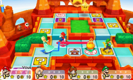 CI_3DS_MarioPartyTheTop100_Games_MinigameMatch_Alt_frFR.bmp