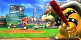 CI_3DS_MarioSportsSuperstars_Illustration_Baseball.jpg