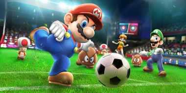CI_3DS_MarioSportsSuperstars_Illustration_Football.jpg