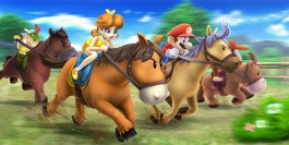 CI_3DS_MarioSportsSuperstars_Illustration_HorseRiding.jpg