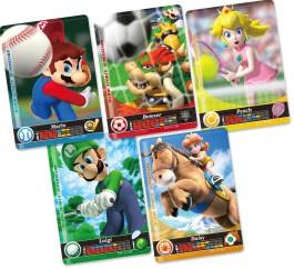 CI_3DS_MarioSportsSuperstars_amiibo_twoRows.jpg