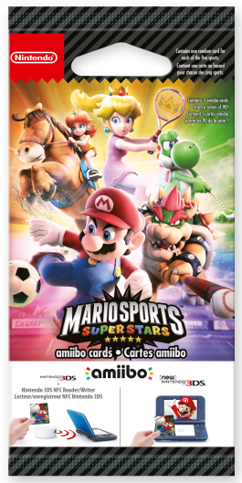 PS_CTR_MarioSportsSuperStars_Envelope.png
