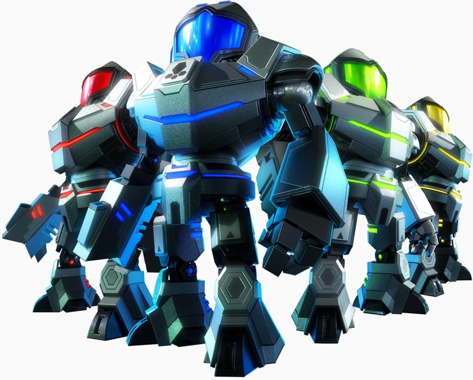 CI_3DS_MetroidPrimeFederationForce_Mechs.jpg