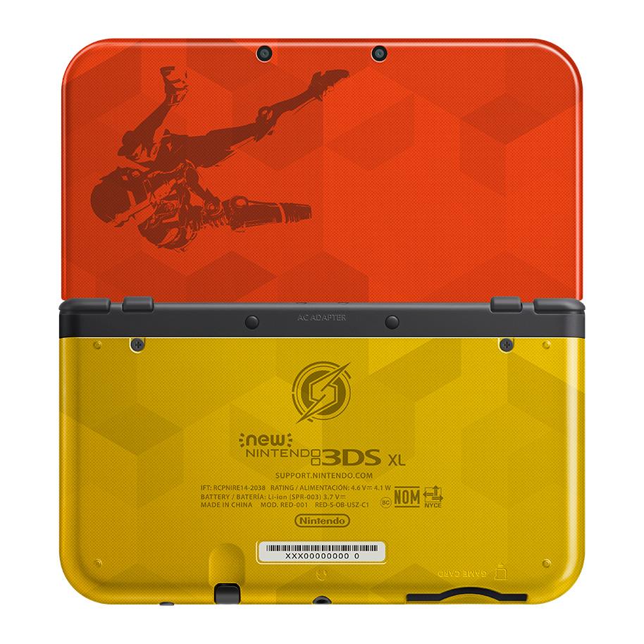 Nintendo 3DS [Console] - Page 43 CI_3DS_MetroidSamusReturns_NewNintendo3DS_01