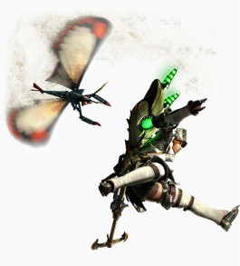 CI7_3DS_MonsterHunter4Ultimate_InsectGlaive.jpg
