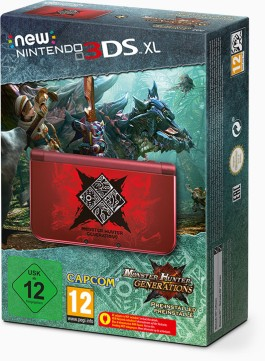 CI7_3DS_MonsterHunterGenerations_Bundle_EUU.jpg