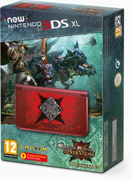 CI7_3DS_MonsterHunterGenerations_Bundle_UKV.jpg