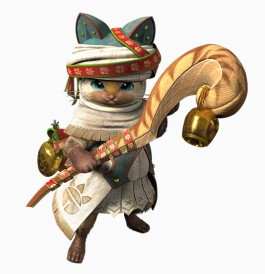 CI7_3DS_MonsterHunterGenerations_MeowTheMerrier.jpg