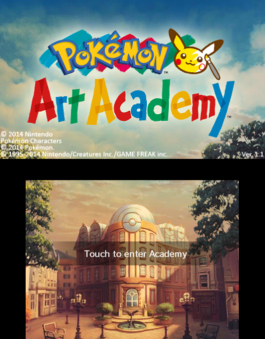 CI7_3DS_PokemonArtAcademy_Patch1_1.png