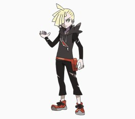 CI7_3DS_PokemonSunMoon_Gladion.jpg