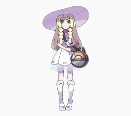CI7_3DS_PokemonSunMoon_Lillie.jpg