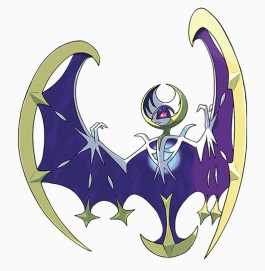 CI7_3DS_PokemonSunMoon_Lunala_MS7.jpg