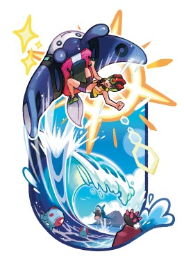 CI_3DS_PokemonUltraSunUltraMoon_Mantine_Surf_Illustration.jpg