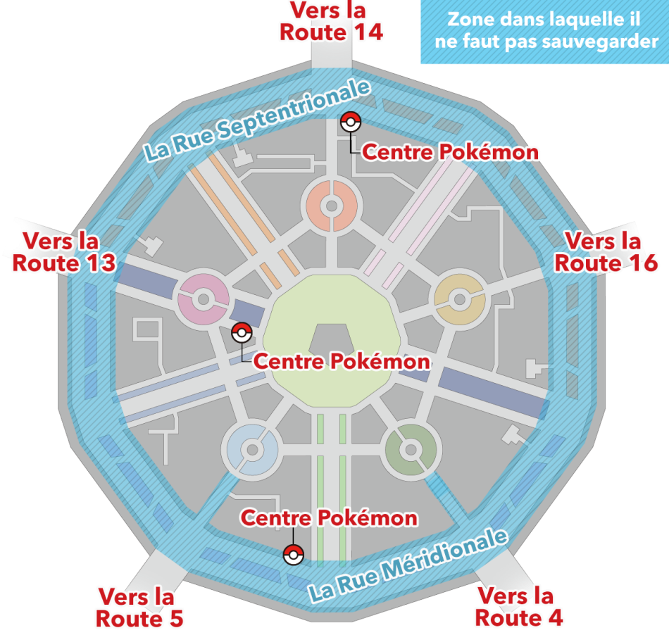 CI16_3DS_PokemonXandY_Map_frFR.png