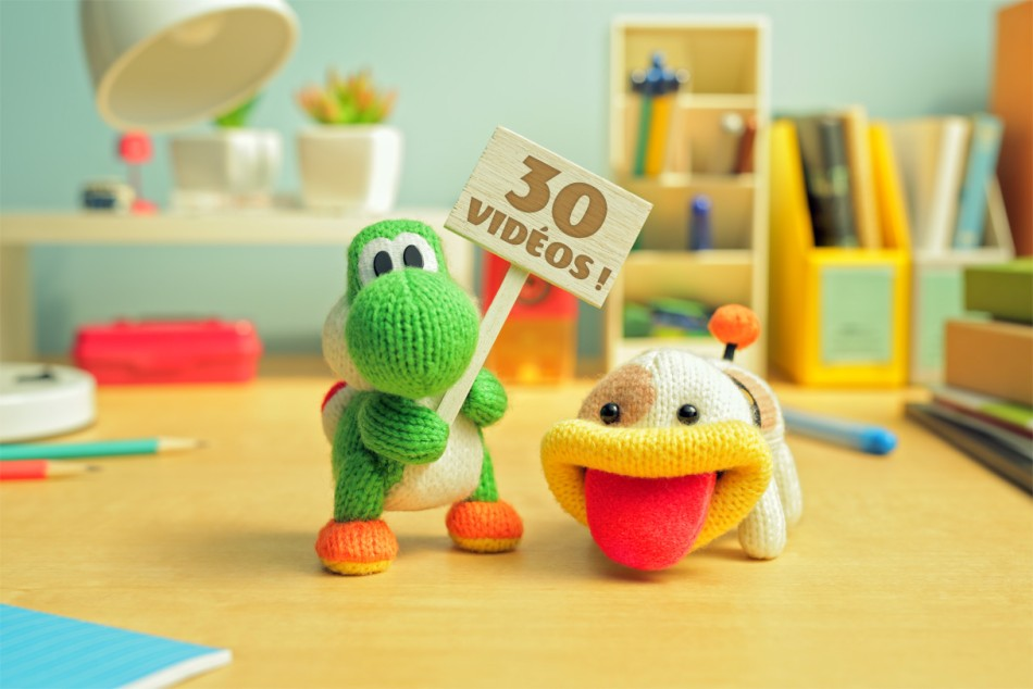 CI16_3DS_PoochyAndYoshisWoollyWorld_30videos_frFR.jpg
