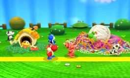 CI7_3DS_PoochyAndYoshisWoollyWorld_Intro1.jpg