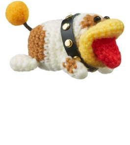 CI_3DS_PoochyAndYoshisWoollyWorld_Poochy_03.jpg