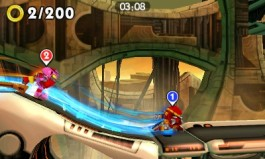 CI7_3DS_SonicBoomFireAndIce_Botracing.jpg