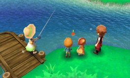 CI7_3DS_StoryOfSeasons_FishingWithYourFamily.jpg