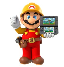 CI7_3DS_SuperMarioMakerForNintendo3DS_Mario.jpg