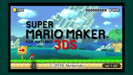 CI_3DS_SuperMarioMakerForNintendo3DS_Patch102.jpg