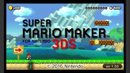 CI_3DS_SuperMarioMakerForNintendo3DS_Patch103.jpg