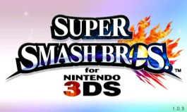 CI7_3DS_SuperSmashBrosForNintendo3DS_Patch103.jpg
