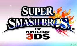 CI7_3DS_SuperSmashBrosForNintendo3DS_Patch105.bmp