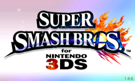 CI7_3DS_SuperSmashBrosForNintendo3DS_Patch106.bmp