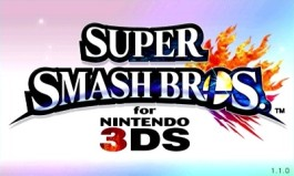 CI7_3DS_SuperSmashBrosForNintendo3DS_Patch110.jpg