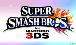 CI7_3DS_SuperSmashBrosForNintendo3DS_Patch111.jpg
