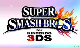 CI7_3DS_SuperSmashBrosForNintendo3DS_Patch113.jpg