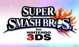 CI7_3DS_SuperSmashBrosForNintendo3DS_Patch114.jpeg